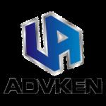 Advken Vape Logo Pustekuchen Simmern