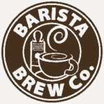 Barista Brew Vape Logo Pustekuchen Simmern