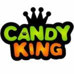 Candy King Vape Logo Pustekuchen Simmern
