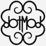 dotmod Vape Logo Pustekuchen Simmern