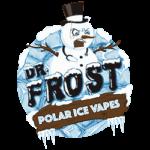 Dr Frost Vape Logo Pustekuchen Simmern