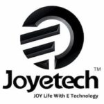 Joyetech Vape Logo Pustekuchen Simmern