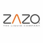 ZAZO Vape Logo Pustekuchen Simmern