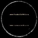 Black Note Logo - Pustekuchen Dampfer Shop Simmern