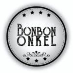 Bonbon Onkel Logo - Pustekuchen Dampfer Shop Simmern