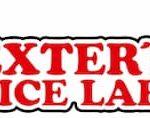 Dexters Juice Lab Logo - Pustekuchen Dampfer Shop Simmern