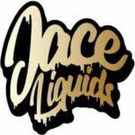 Jace Liquids Logo - Pustekuchen Dampfer Shop Simmern