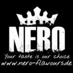 Nero Logo - Pustekuchen Dampfer Shop Simmern