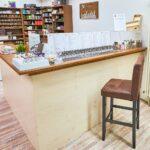 Geschäft - Pustekuchen Dampfer Shop Simmern