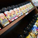 Liquids - Pustekuchen Dampfer Shop Simmern