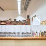 Testbar - Pustekuchen Dampfer Shop Simmern