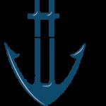Vapehansa Logo - Pustekuchen Dampfer Shop Simmern