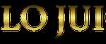 Velo Juicy Logo- Pustekuchen Dampfer Shop Simmern