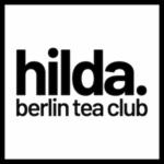 Hilda Logo - Pustekuchen Dampfer Shop Simmern