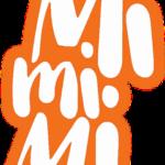 Mimimi Logo - Pustekuchen Dampfer Shop Simmern
